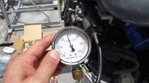 0130燃料圧1