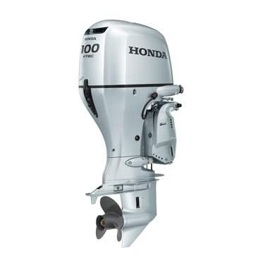 Honda_2014_High_Horsepower_BF100_studio_main_366x366