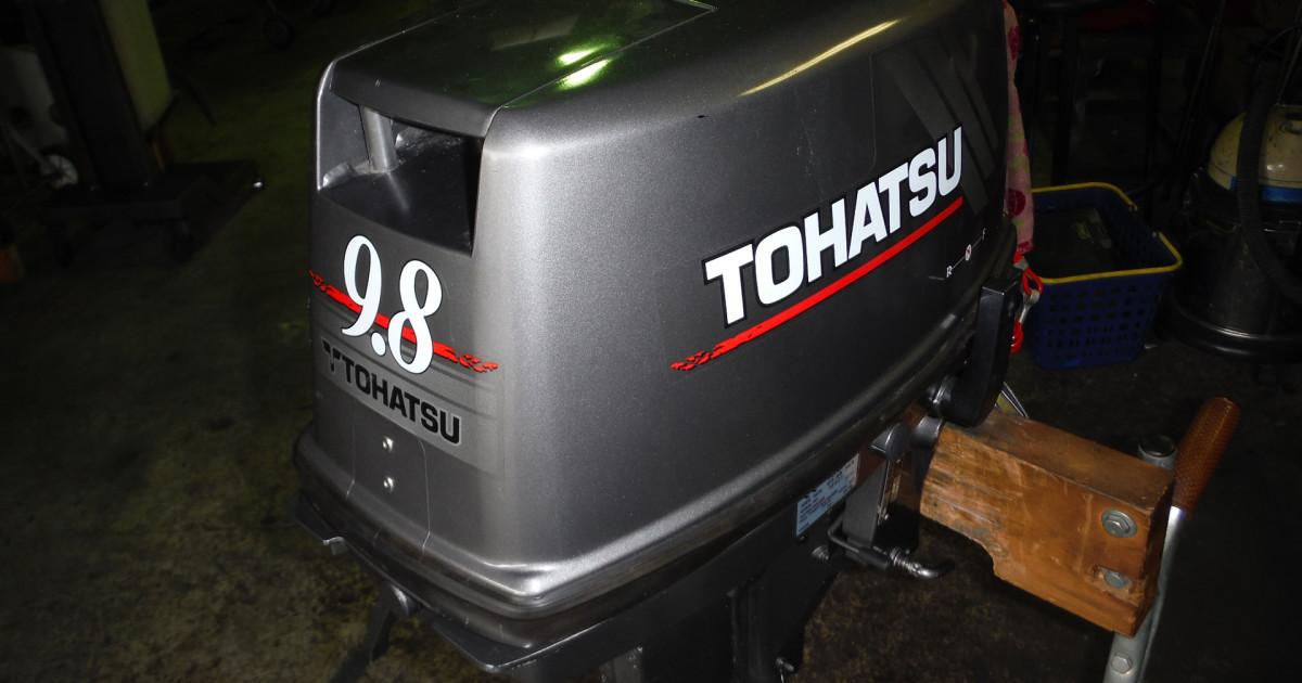 0010-1