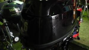DSCF4250
