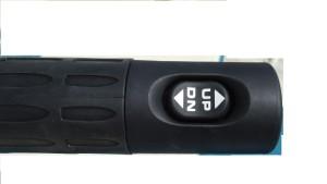 DSCF1752