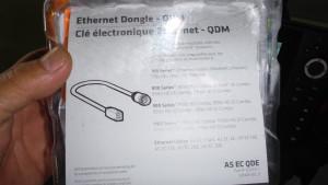 DSCF2784